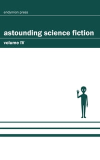 Astounding Science Fiction - Volume IV