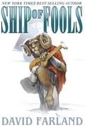 Ship of Fools 6f1f7eb3-4c78-4742-9487-bc2c38896e95