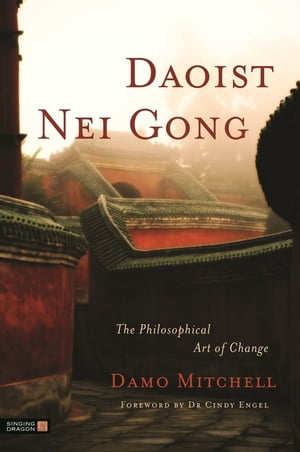 Daoist Nei Gong The Philosophical Art of Change