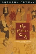 The Fisher King 73fe6541-9259-439d-9698-23da797bc9a0