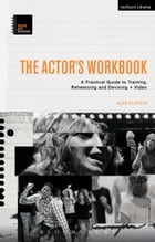 The Actor's Workbook Cover Image