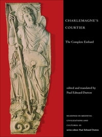 Charlemagne's Courtier