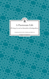 Passionate Life, A
