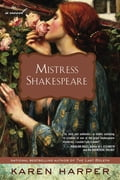Mistress Shakespeare 92052f79-1154-42d9-9e0b-4478a72d7610