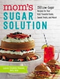 Mom's Sugar Solution 8e8a389a-6edf-407a-aa35-83c0e50c2b57