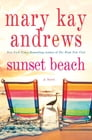 Sunset Beach Cover Image