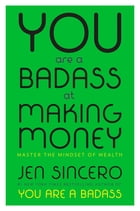 You Are a Badass at Making Money Cover Image