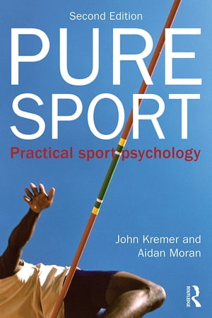 Pure Sport Practical sport psychology