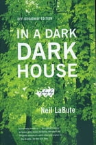 In a Dark Dark House Cover Image
