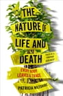 The Nature of Life and Death Cover Image
