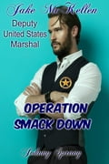 Operation Smack Down 35121353-4406-474f-852d-09b77606c217