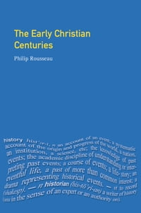 The Early Christian Centuries