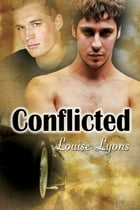 Conflicted by Louise Lyons