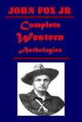 Complete Western Anthologies 2749bf0d-1878-4095-8d58-2231b908f67a
