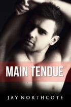 Main Tendue by Jay Northcote