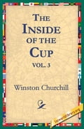 The Inside of The Cup Volume 3 b9c4d841-0de6-4e7d-a301-574755719f72
