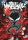 Mutafukaz - Tome 1 - Dark Meat City