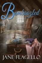 Bamboozled by Jane Flagello