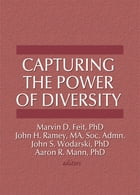 Capturing the Power of Diversity