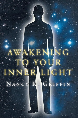 Awakening to Your Inner Light