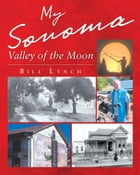 My Sonoma Cover Image