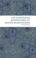 The Surprising Adventures Of Baron Munchausen 12593c48-5f39-41ae-b8b7-ebefa2d2f218