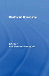 Contesting Citizenship