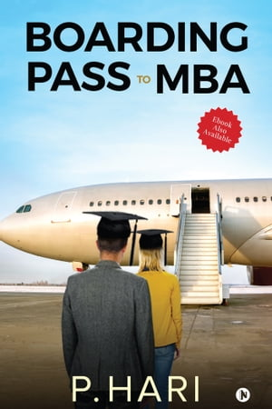 Boarding Pass to MBA: Compilation of Business Decisions
