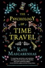 The Psychology of Time Travel Cover Image