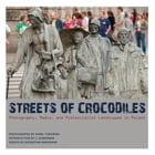 Streets of Crocodiles: Photography, Media, and Postsocialist Landscapes in Poland