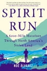 Spirit Run Cover Image
