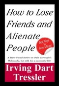 How to Lose Friends and Alienate People 44b24bb6-e23e-435b-9d13-f684c0bf53eb