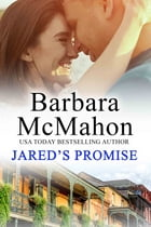 Jared's Promise by Barbara McMahon