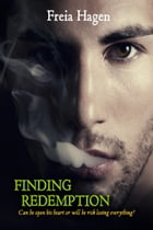 Finding Redemption by Freia Hagen