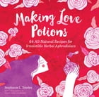 Making Love Potions Cover Image