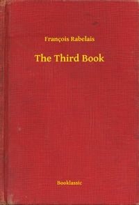 The Third Book