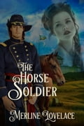 The Horse Soldier 6c87385a-d387-4d25-aa76-1d3be916183a