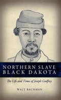 Northern Slave Black Dakota 97e396f8-1574-4190-9009-912009a649ca