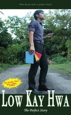 The Perfect Story (A Contemporary Novel) by Low Kay Hwa