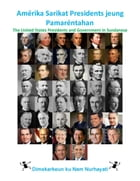 Amérika Sarikat Presidents jeung Pamaréntahan: The United States Presidents and Government In Sundanese by Nam Nguyen