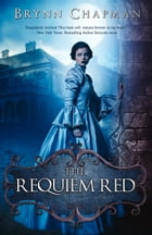 The Requiem Red Cover Image