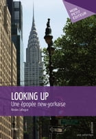 Looking Up: Une épopée New-Yorkaise by Nicolas Lafargue