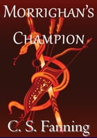 Morrighan's Champion by C.S. Fanning