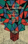 The Long Term Cover Image