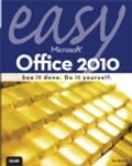 Easy Microsoft Office 2010 Deal
