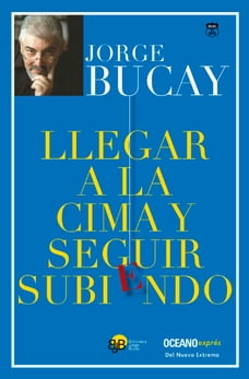 Jorge bucay 54 books available chaptersdigo fandeluxe Image collections