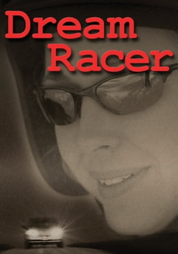 Book Dream Racer by Jacqueline Guest