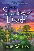 The Shadow of Death Cover Image