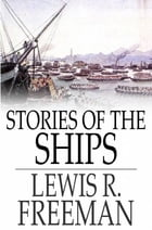Stories of the Ships