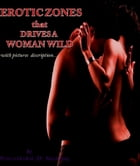 EROTIC ZONES OF A WOMAN by Prince Modest